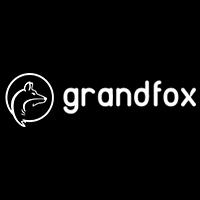 filmy reklamowe GRANDFOX Kraków